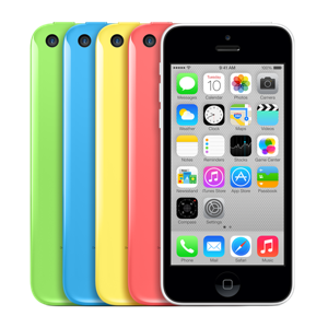 iphone5c-selection