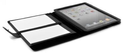proporta-open-folder