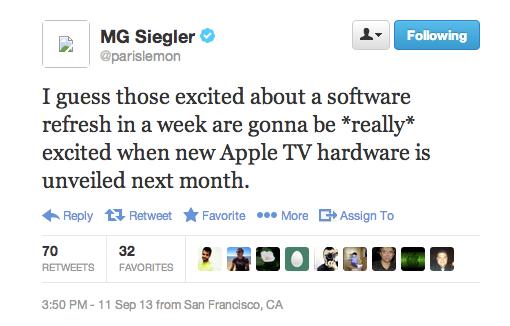 MG-Siegler-Tweet