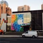 YBC-2013-iPad-event_6