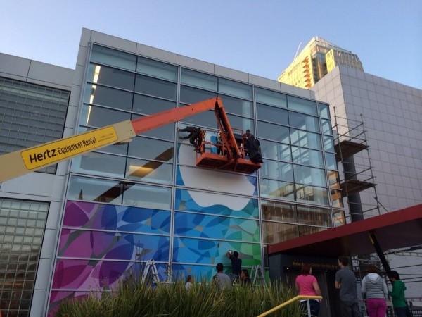 YBC-2013-iPad-event_8