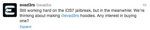 evad3rs--hoodie