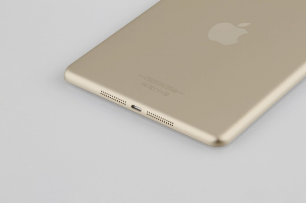 gold-ipad-mini
