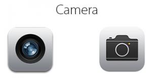 iOS_Camera
