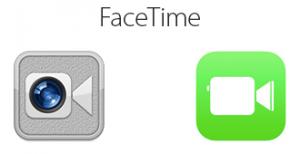 iOS_Facetime
