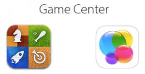iOS_GameCenter