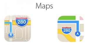 iOS_Maps
