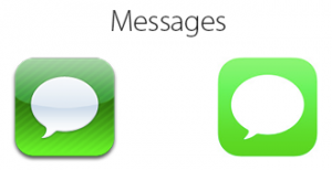 iOS_Messages