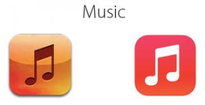 iOS_Music