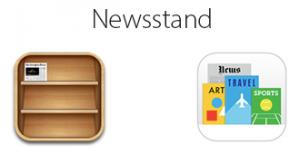 iOS_Newsstand