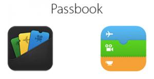 iOS_Passbook