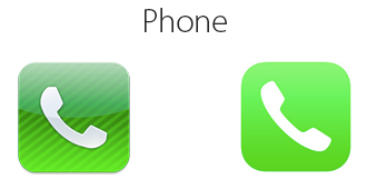 iOS_Phone