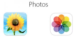 iOS_Photos