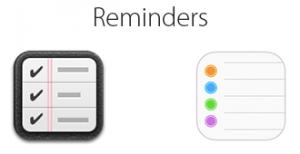 iOS_Reminders