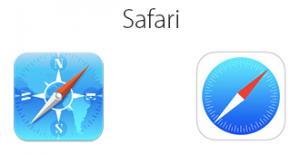 iOS_Safari