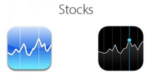 iOS_Stocks