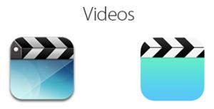 iOS_Videos