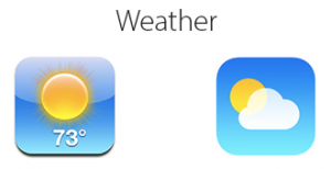 iOS_Weather