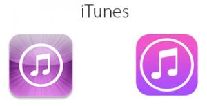 iOS_iTunes