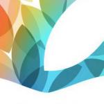 iPad-Event