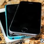 iPhone-comparison-2