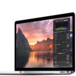 macbook-pro-new