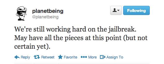 planetbeing-jailbreak