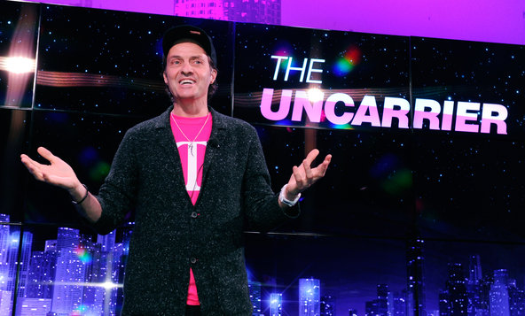 t-mobile-the-uncarrier