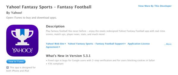 yahoo-fantasy-y3k