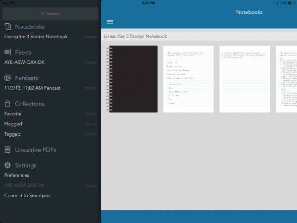 livescribe-3-notebooks