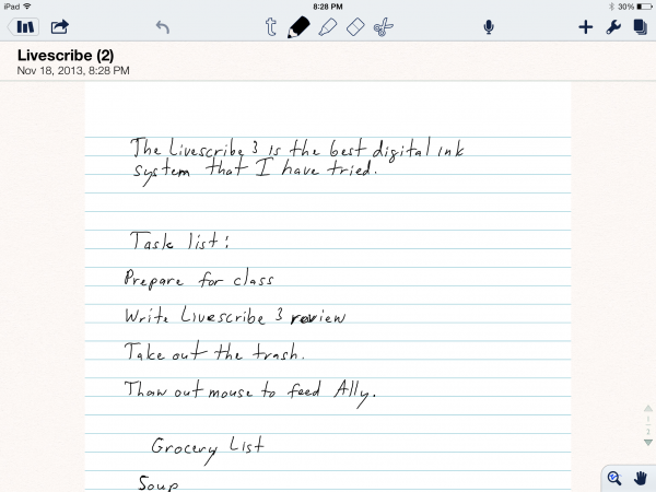 livescribe-3-ink-pdf