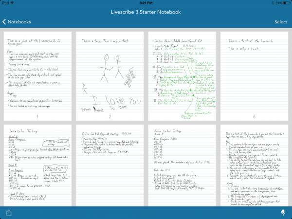 livescribe-3-notebook-pages