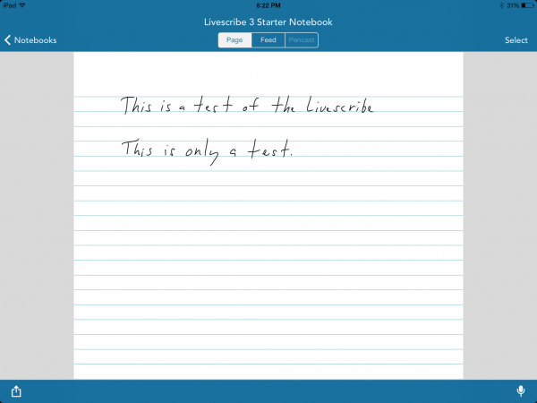 livescribe-3-notebook-page