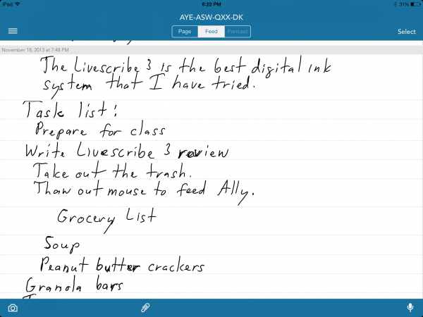 livescribe-3-feeds