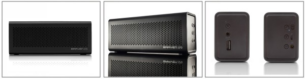BRAVEN-570