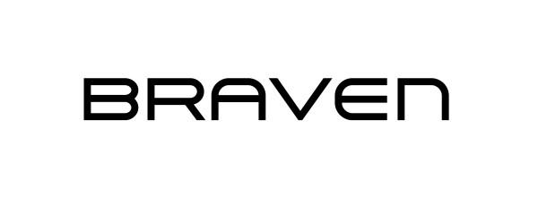 BRAVEN-logo
