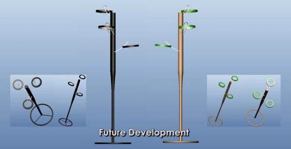 Flamio-future-development