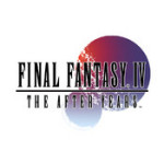 ff4-after-years-icon