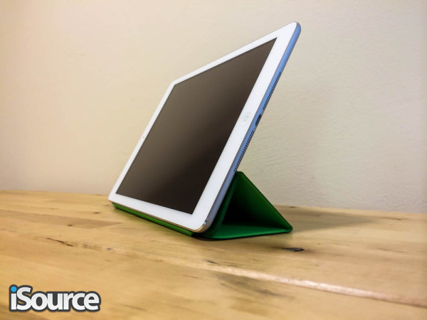 iPad-Air-smart-cover-3