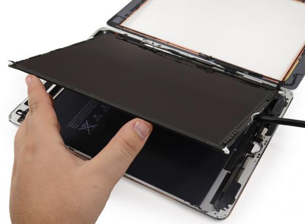 iPad-Air-teardown-1