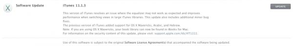 iTunes-11.1.3
