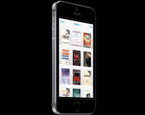 ibooks-iphone-5s