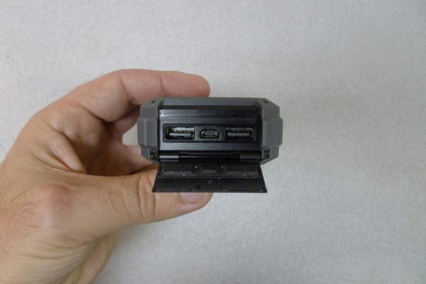 powerpak_xtreme_outputs