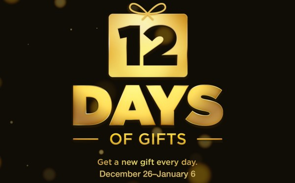 12-days-of-gifts