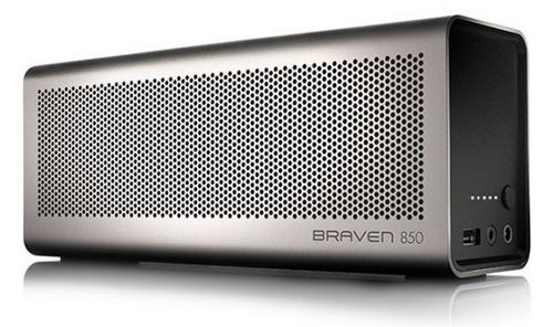 Braven-600-BT-speaker