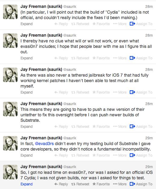 Jay-Freeman-saurik-jailbreak-tweet