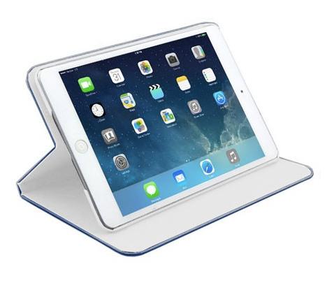 L.LA-iPad-Air-Case