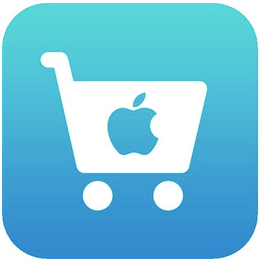 apple-store-icon