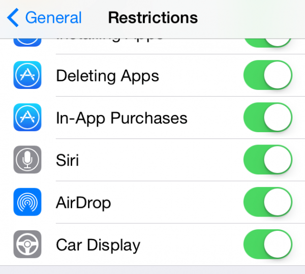 car-display-iOS7.1b2