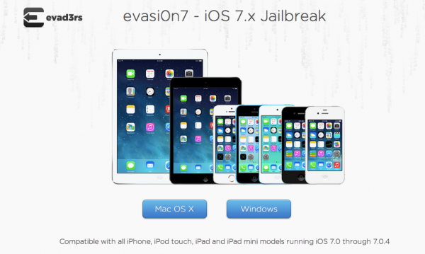 evasi0n-iOS-7-x-Jailbreak